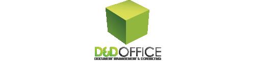 D&D_Office_logo_sRGB