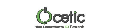 LogoCetic_sRGB