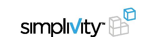 simplitivity_sRGB