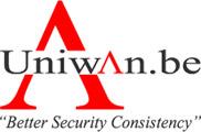 Ancien logo de 2014