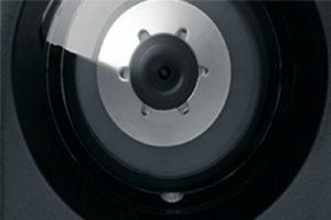 siedleCamera400