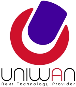 Logo Uniwan 2015