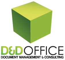 ddOffice
