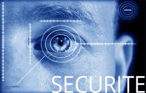 Votre expert en sécurité ICT