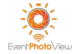 EventPhotoView