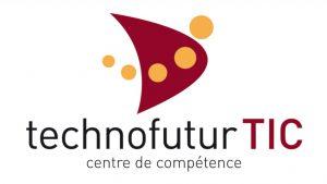technofuturTic